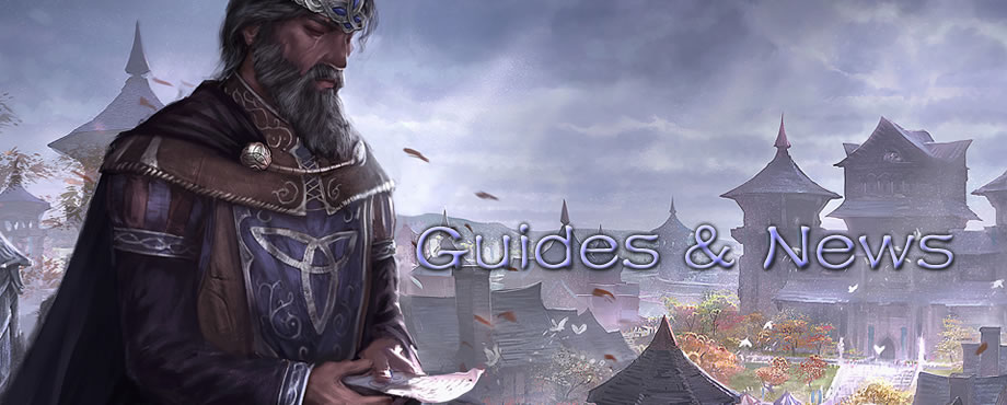 Make more ESO gold what method can help you