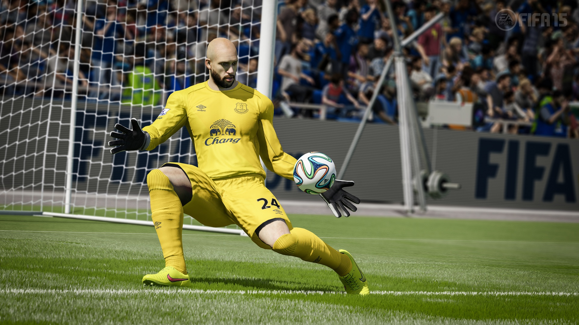 FIFA 15 Coins Guide:Making FIFA Coins with Enhancement Method