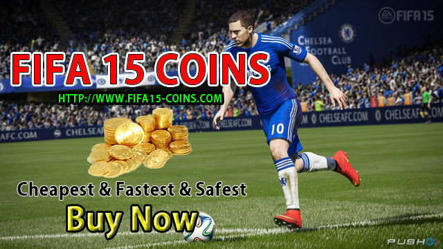 How To Use This Fifa 15 Coin Generator