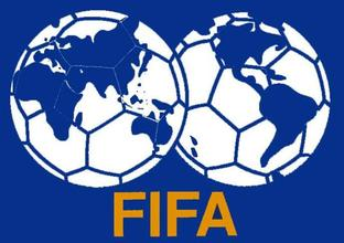 English FA to Support FIFA Case