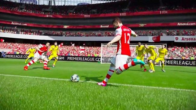 online shop, FIFA 15 Coins