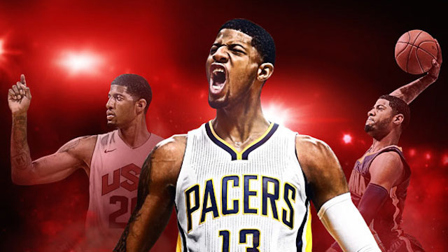 NBA 2K17 Pre-Order Has Got Plenty Bonuses