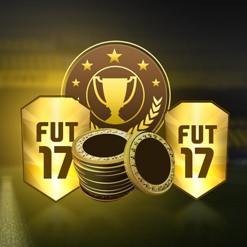 fifa-17-coins