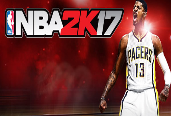 NBA 2K17 Patch 1.05: Regarding Fix Proam And Other Issues