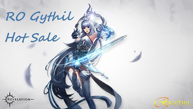 ro-gythil