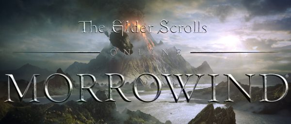 Morrowind Is Designed As Fresh Air For TESO Players