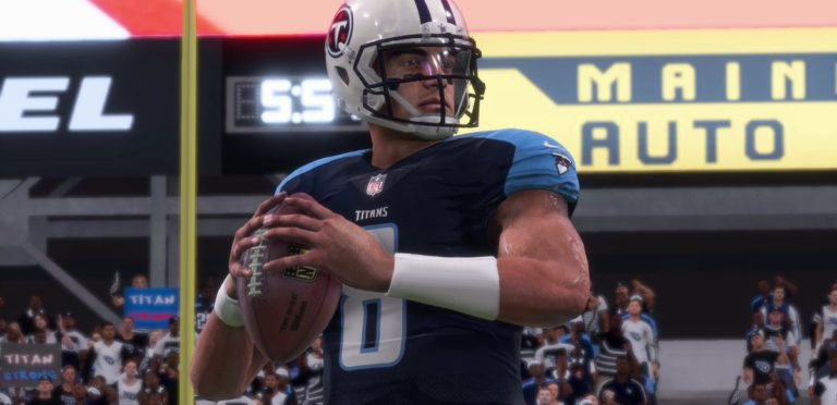 The Price Of Our Madden 18 Coins Often Changes To Keep Competitive
