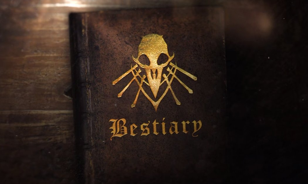 Path Of Exile Bestiary Challenge League Preview
