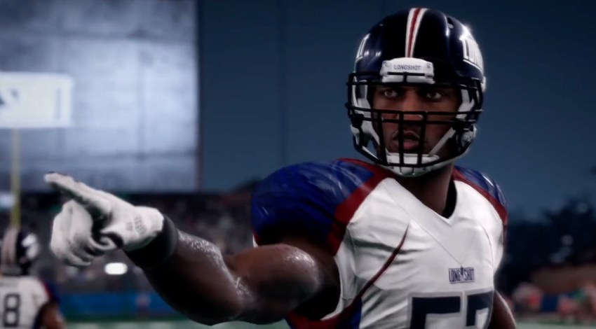 Prepare New Matches With Cheap Madden 19 Coins