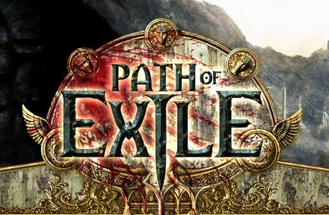 Do What You Like In Path Of Exile